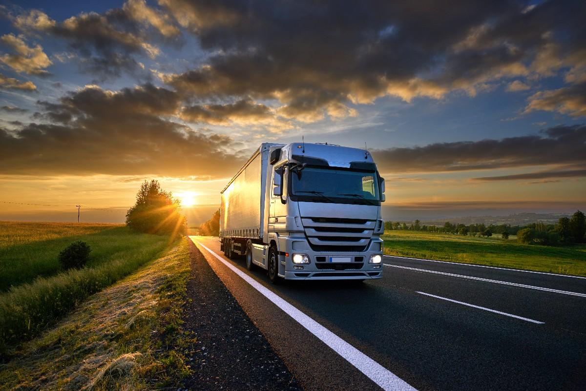 Comment devenir transporteur routier de marchandises à Chartres | C.T.S