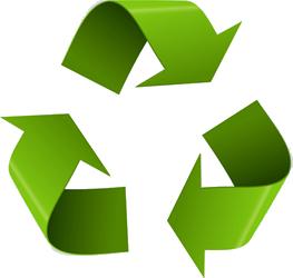 respect de l'environnement à Saint-Maixme-Hauterive | C.T.S