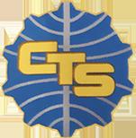 C.T.S