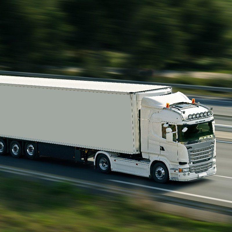 Choisir le meilleur transporteur de marchandises à Saint-Maixme-Hauterive | C.T.S